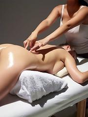Marjana Erotic Massage